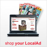 shop your LocalAd