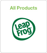 All LeapFrog Products
