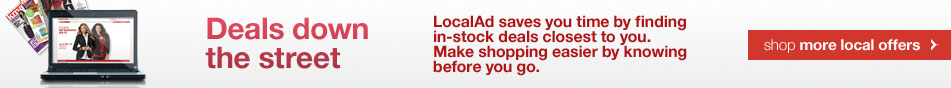 Deals down