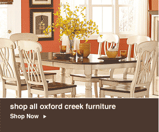 shop all oxford creek furniture